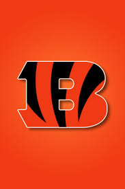 cincinnati bengals iphone wallpaper hd