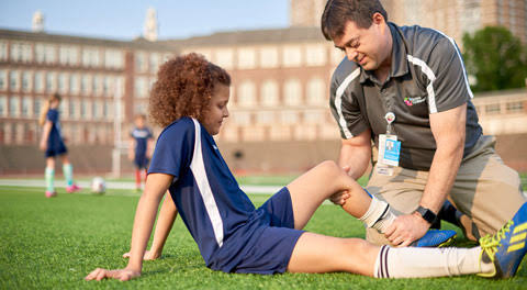 """Image result for sports physical therapy"""""""