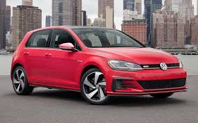 2018 volkswagen golf gti 5 door us