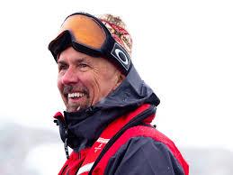 Howard Whelan   Aurora Expeditions™