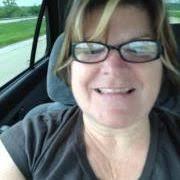 Wendi Moore (wendilu48) on Pinterest