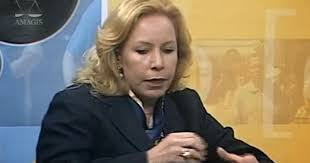 Blog do Fábio Oliva: Evolução patrimonial do ex-prefeito de Jaíba é alvo de  investigação