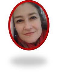 Isabelle West - Spanish Teacher and Translator at Spanish Express - Online  Spanish courses