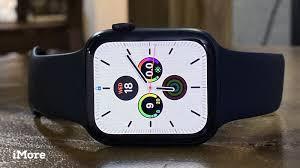 Best Apple Watch for Men in 2020