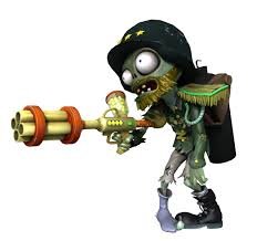 plants vs zombies garden warfare png hq