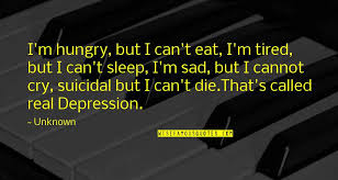 sleep and depression quotes top famous quotes about sleep and