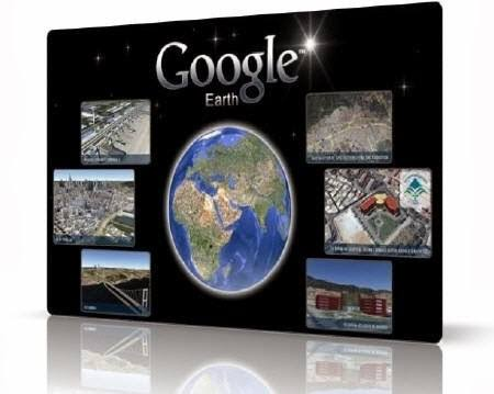 Image result for Google Earth Pro 2020 Crack