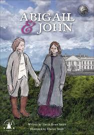 Abigail and John: Smith, David Bruce, Smith, Clarice ...