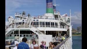 american hawaii cruises aarp s