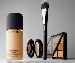mac makeup sles without surveys