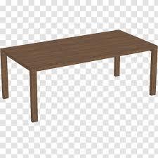 coffee tables dining room chair wayfair