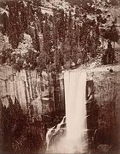 Eadweard Muybridge - Wikipedia