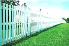 Lowes Fence Installation Vinyl X 8 Panel Full Privacy Sign Em Buy Panels Prefab Fencing Video Financi Austinsupply Co