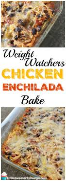 50 weight watchers recipes with