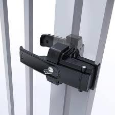 Latches Locks D D Technologies Us
