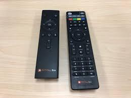 FPT Play Box: Truyền hình điều khiển giọng nói - Xem Không Giới Hạn