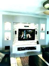 ideas with fireplace fireplace wall