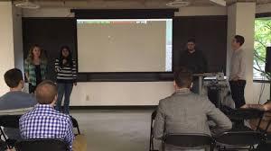 Code 401 JavaScript Project: ABBA - Sarah DeBey, Adam Stelle, Raziyeh  Bazargan, Logan Rogers - YouTube