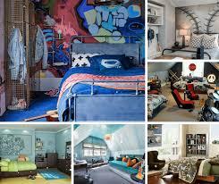 25 Super Cool Bedroom Ideas For Teen Boys Raising Teens Today