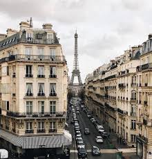 VSCO - callie-murphy - Collection | Paris, New travel, Favorite city
