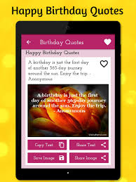 🎂birthday wishes images greetings quotes for android