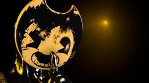 sammy lawrence bendy wallpapers