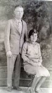Addie Estelle (Simmons) McMullen (1911-1963) | WikiTree FREE Family Tree