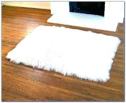 floor runner rattan area rugs carpet