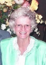 Nola Smith 1934 - 2019 - Obituary