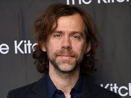 The National's Aaron Dessner responds to bizarre false claim he is 'Antifa  organiser' | The Independent | The Independent