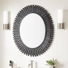 rubidoux decorative vanity mirror