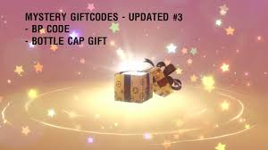 Mystery Giftcodes - Pokemon Sword & Shield - Updated - 03 - YouTube