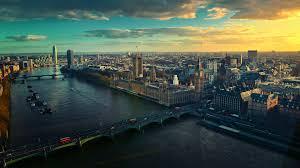 london uk 4k uhd 3840x2160 wallpaper