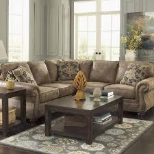 larkinhurst sleeper sofa inspirational