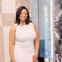 Commissioner Sylvia Johnson - Executive Board Member - DOCTORS COMMUNITY  HOSPITAL FOUNDATION INC | LinkedIn