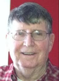Arthur Moore 1933 - 2018 - Obituary