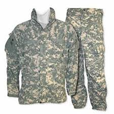 acu level 5 soft s cold weather