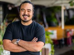 Red Rock Deli Secret Supper: Adam Liaw, Sydney | Concrete Playground Sydney