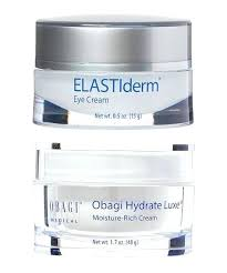 obagi elastiderm eye cream yerbate co