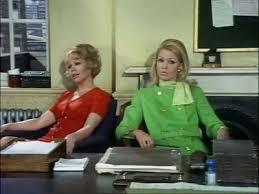 Randall and Hopkirk (Deceased) (1969) - A Disturbing Case ...