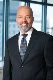 Gregory P. Johnson, attorney at law: Washington, Virginia ...