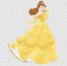 Belle Ariel Cinderella Wall Decal Disney Princess Cinderella Disney Princess Interior Design Services Fictional Character Png Klipartz