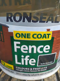 Paint Fence Stuff For Sale Page 2 7 Gumtree