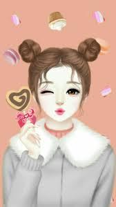 kawaii cute y wallpapers top free