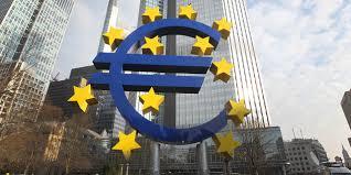 Un budget de la zone euro, pour faire quoi ?