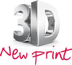Votre spécialiste en imprimante 3D dans toute la France - 3D New Print