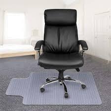 mayor sillas con plexiglass compre