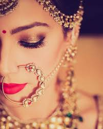 bride makeup games 2016 saubhaya makeup