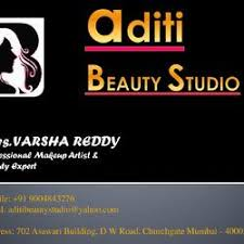 aditi beauty studio reviews and ratings