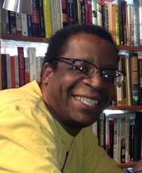 Reginald Johnson 1966 - 2015 - Obituary